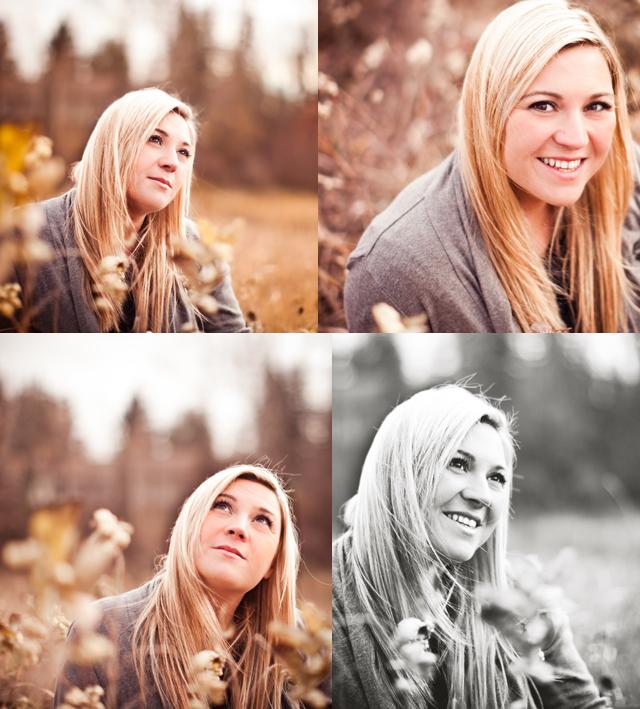 29_EdmontonPortraitPhotographer