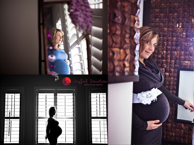 43_EdmontonMaternityPhotographer copy