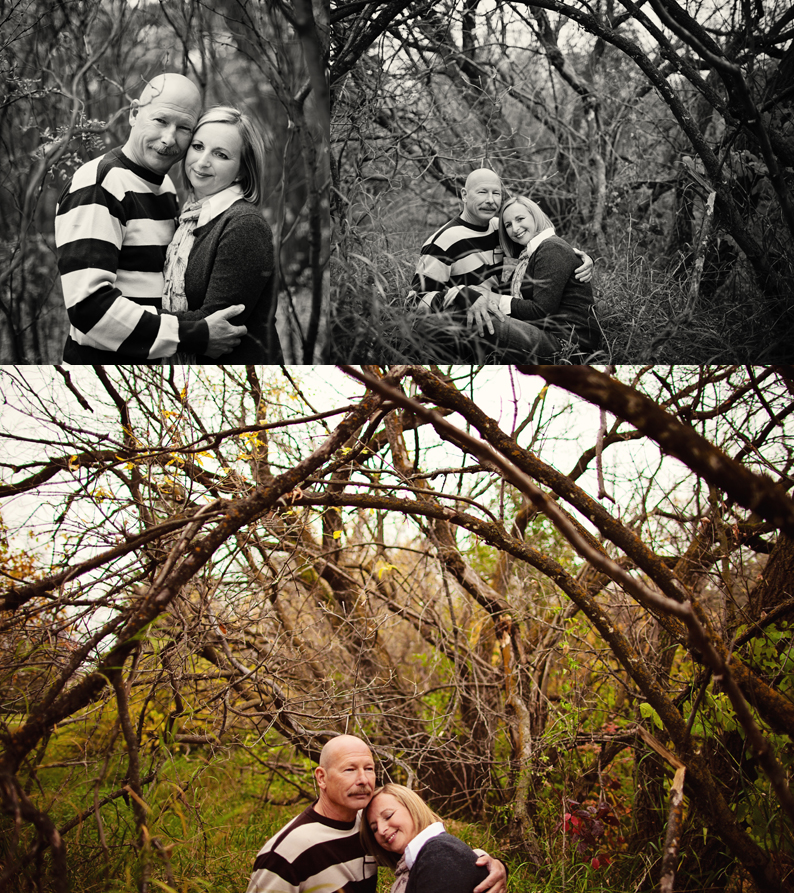 EdmontonFamilyPhotographer