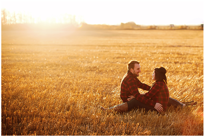 Edmonton Wedding and Engagement Photographers