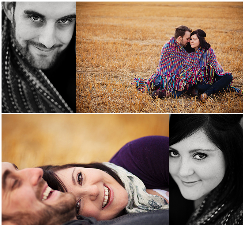 Edmonton Wedding and Engagement Photographer