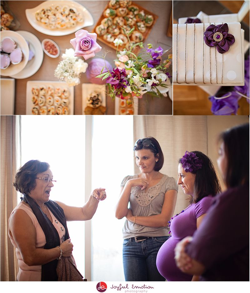 Edmonton maternity photographers